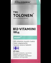 Tri Tolonen 60tabl B12...