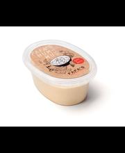 Fafa's 200g Hummus