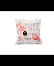 Fafa's 200g Falafel