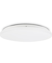 Sessak Julian 15W LED plafondi