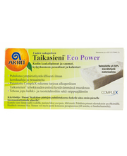Taikasieni Eco Power