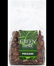 Green Taste Pekaanipähkinä 150g