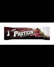 Locarb Protein 61g Suk...