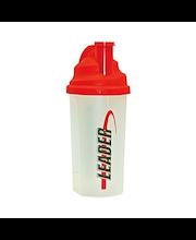 Leader Shaker 500ml