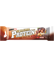 Locarb Protein 61g Nut...