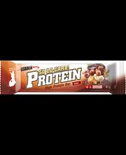 Gluteeniton proteiinip...