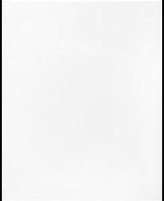 Maalauspahvi 24x30 cm