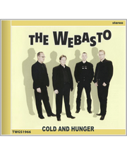 The Webasto:cold And Hung