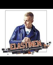 Elastinen:feat