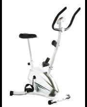 Kuntopyörä eb-6100