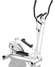 Crosstrainer ct-6100