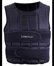 Gymstick painoliivi 10 kg