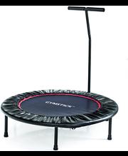 Gs fitness trampoliini