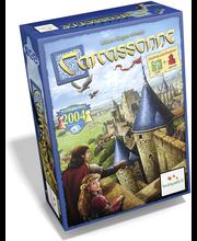 Carcassonne -peli
