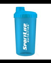 SportLife Nutrition 1kpl Sekoituspullo 700ml