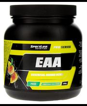 EAA 300g päärynä