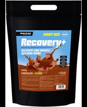 Recovery  3kg suklaa