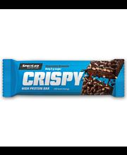 Crispy 40g suklaa-brow...