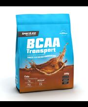 BCAA Transport 300g Cola