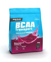 BCAA Transport 300g Vm...