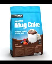 Protein Mug Cake 500g ...