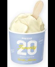 Twenty Protein Ice Cre...