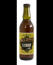 Stallhagen Lemon Ale 4...