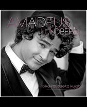 Amadeus:poika Varjoiselta