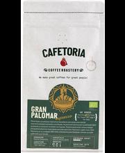 Gran Palomar espresso,...