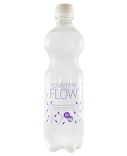 Fountain Flow 0,5 l Cr Mg