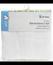 Bambuharso