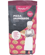 GTON Pizzajauhoseos 1kg
