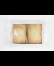 Vuohelan gluteeniton lihapasteija 2/150g