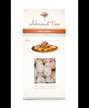 AlmondTree 125g nougat