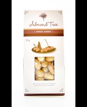 AlmondTree 125g tiramisu