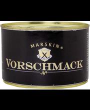 Nordic Deli Marskin à la carte, Marskin Vorschmack 400 g