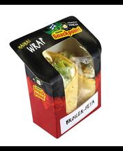 Härmän SnackPoint Broiler-feta wrap 200g