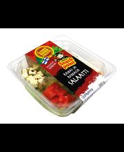 SnackPoint Leipäjuustosalaatti 300g