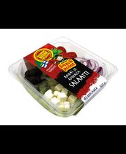 SnackPoint Kreikkalainen salaatti 300g