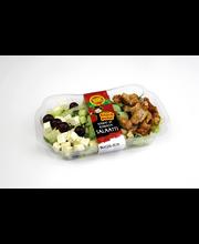 SnackPoint Broileri-feta salaatti 300g