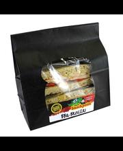 SnackPoint BBQ-Broileri Eväspussi 180g