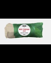 Wrap Beef-Teriyaki 265 g