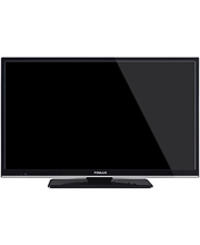 "Finlux32-FHA-4110 32"" HD Ready LED-TV"