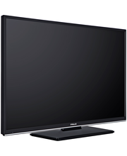 "Finlux 40-FFA-4110 40"" Full HD LED-TV"