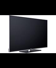 "Finlux 50-FFA-6010 50"" Full HD Smart LED-TV"