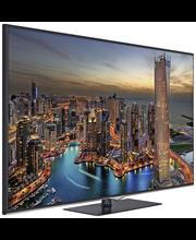 "Finlux 55-FUA-8020 55"" 4K Smart LED-TV"