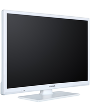 Finlux 24-tuumainen HD Ready Led-televisio