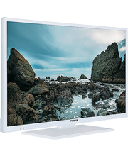 "Finlux 32-FWA-4110 32"" HD Ready LED-TV"