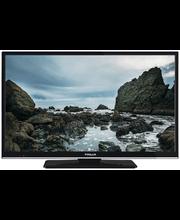 Tv 32-fhb-4120 led