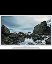 Tv 32-fwb-4121 led